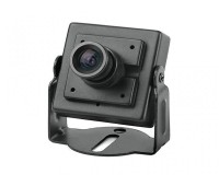 MA-200E IP Mini Array Camera, Пластик, 2 MP 1080P, 3,6mm линза, IR-15m