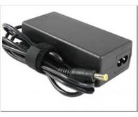 Блок питания (корпус пластик)  Input: AC 100-240V, Output: DC 12V 6A Orig. AD-S1260B