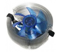 S-775/AM2/754/939/940 (все CPU), BY775-828, 285g, 20dB, BestCooling