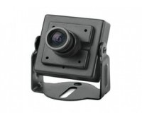 MA-130X IP Mini Camera, Металл, 1,3 MP 960P, 3,6mm линза