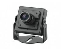 MA-200E IP Mini Camera, Металл, 2 MP 1080P, 3,6mm линза