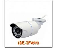 IP Camera на кронштейне, 1 MP 720P, 3.6mm fixed lens, IR-30m, IPWH100S