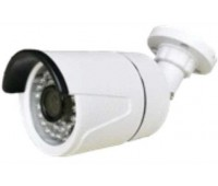 PCT30-MHD200F, 4in1(AHD,Analog ,TVI,CVI) Цилиндрическая на кронштейне, 2.1MP 1080P 3,6mm, IR-20m