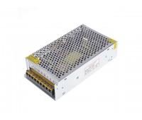 LED Input: AC 110-230V, Output: DC 12V 20A 240W TK-08