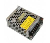 Блок питания LED (корпус металл) Input: AC 110-230V, Output: DC 24V 5A