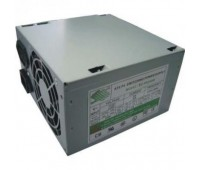"Power Supply ATX-450w ""SCS"" 24pin, 2*L4pin (IDE), 1*S4pin (FDD), 2*SATA, P4-450w Original"