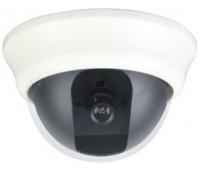 Camera купольная, 960H, 800TVL, 3.6/F2,0 fixed lens, LCDFSM