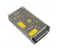 Блок питания LED (корпус металл) Input: AC 100-240V, Output: DC 12V 15A Orig. AD-S12150AA