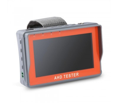AHD Tester
