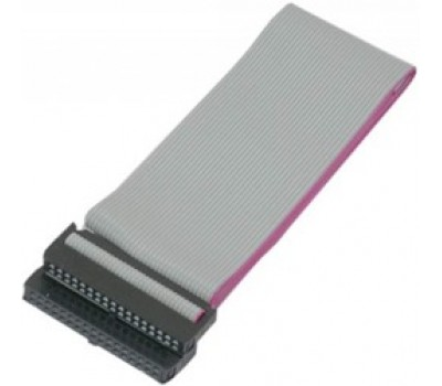 Cable for FDD (длина 38см)
