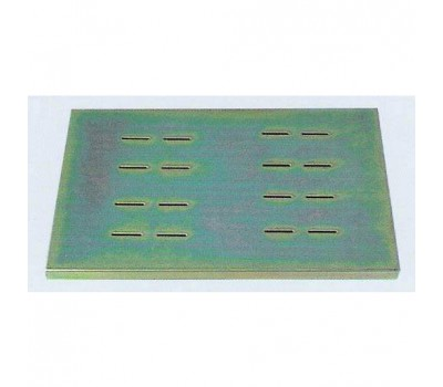 Полка для шкафа (600*600) 19''  480*320mm (k1)