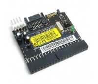 IDE and 2port-SATA Converter ( SATA-IDE, IDE-SATA)