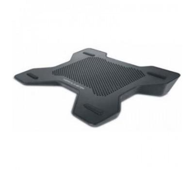 Система охлаждения Notebook Fan 14см USB Power LX-766 Wind Cool 33x25