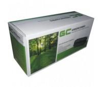 Картридж Cartridge Canon EP-26 (Canon LBP 3200\MF3110) Green Combo. Original (14)