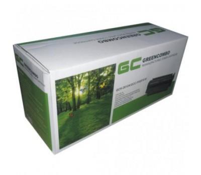 Cartridge Canon EP-27 (Canon LBP 3200\MF3110) Green life. Original (15)