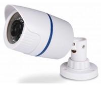 4 IN 1(AHD,Analog ,TVI,CVI) Камера на кронштейне 2 MP CMOS 8903+1210 TS-IJP1080AHD-H