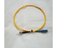 MU/UPC-FC/UPC (SM simplex) 5м