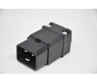 IEC320-C20 16A 250V